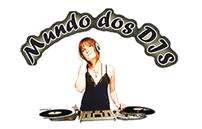 Mundo dos DJs