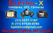 Eletro-X