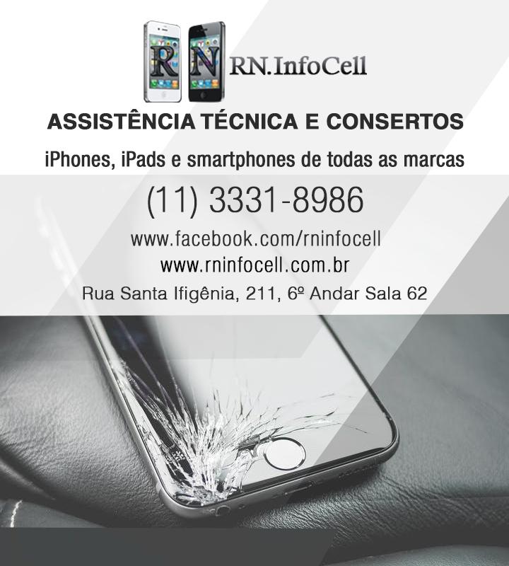 RN.InfoCell