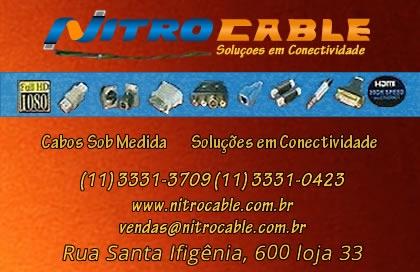 Nitro Cable